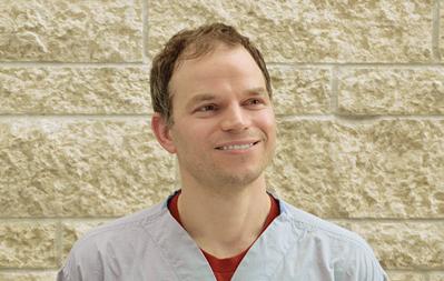 Dr_Alexander_Gregory