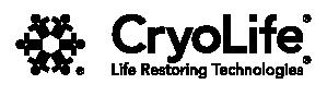 CryoLife Logo_Horizontal_RGB_Black_72dpi